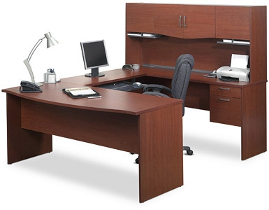 Central Virginia Office Furniture